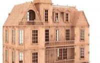 Boston-house-3D-Woodcraft-Hobby-Wooden-Model-Laser-Cut-Puzzle-Kit-33.jpg