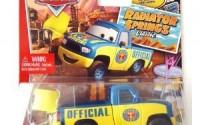 Disney-Pixar-CARS-RADIATOR-SPRINGS-CLASSIC-Exclusive-155-Die-Cast-Car-Dexter-Hoover-38.jpg