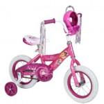 Disney-Princess-12-Bike-13.jpg