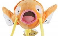 E-a-market-Pokemon-Pocket-Monster-Magikarp-Plush-Toy-by-E-a-market-Toys-46.jpg