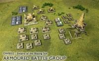 Empire-of-the-Blazing-Sun-Armoured-Battle-Group-v2-0-39.jpg