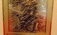 English-Yugioh-Blue-Eyes-Ultimate-Dragon-Custom-Limited-Golden-Metal-Cards-New-4.jpg