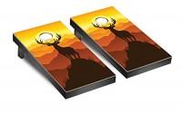 Gameroom-JS-ZC9O-YCD0-Deer-Sunset-Cornhole-Bean-Bag-Toss-Game-40.jpg