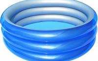 H2OGO-Big-Metallic-3-Ring-Inflatable-Play-Pool-12.jpg