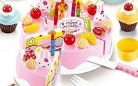 LUCKSTAR-TM-54PCs-Kitchen-Dessert-Food-Playset-Happy-Birthday-Tea-Party-Pretend-Cake-Kit-Educational-Play-Toy-Sets-for-Preschool-Kids-17.jpg