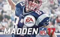 Madden-NFL-17-Standard-Edition-PlayStation-3-14.jpg