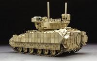 Meng-Models-AMX30B2-French-Main-Battle-Tank-Model-Kit-1-35-Scale-6.jpg