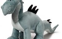 NICI-Blue-Sea-Monster-Soft-Toy-20cm-by-Nici-11.jpg