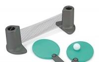 Pongo-Portable-Table-Tennis-Set-Surf-Blue-29.jpg