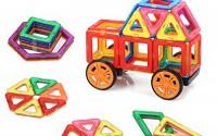 Quadpro-Magnetic-Building-Blocks-48-Pieces-2-Pieces-car-wheels-A-total-of-50-PCS-DIY-magnets-Tiles-building-blocks-Educational-toys-Kit-for-Kids-3.jpg