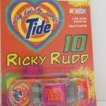 Ricky-Rudd-10-Tide-Give-Kids-the-World-1999-Taurus-1-64-Scale-Car-15.jpg