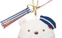 San-X-Corner-Gurashi-Hanging-Stuffed-Plush-Toy-Marine-POLAR-BEAR-WHITE-MR17301-by-San-X-17.jpg
