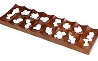 ShalinIndia-Handmade-Wooden-Classic-Board-Games-Mancala-13x4x1-Inch-450-Grams-10.jpg