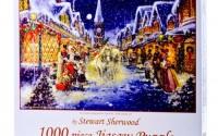 Stewart-Sherwood-Clock-Tower-Square-1000pc-Jigsaw-Puzzle-21.jpg