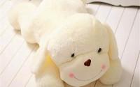 giant-plush-stuffed-animal-toy-smile-dog-12-long-30.jpg