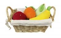 Burt-s-Bees-Baby-Organic-Plush-Fruit-Farmers-Market-Basket-12.jpg