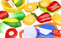 CocoMarket-Educational-Toys-Kid-Fruit-Vegetable-Cutting-Toy-Food-Set-8.jpg