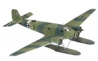 Corgi-AA36901-Junkers-Ju-52-Luftwaffe-III-Transportfliegerchef-1-72-Diecast-Airplane-15.jpg