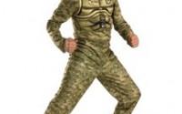 Desert-Commando-Child-Halloween-Costume-Size-7-8-Medium-18.jpg