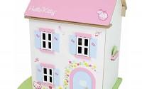 Hello-Kitty-Cupcake-Cottage-Dollhouse-17.jpg