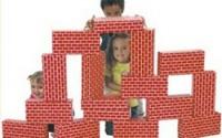 ImagiBRICKS-Giant-Building-Blocks-16-Pieces-0.jpg