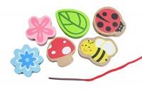 Jumbo-Beginner-Flower-Ladybug-Wood-Beads-Toy-Toddler-Lacing-First-Lacing-OT-Jumbo-Large-Beads-Montessori-Natural-Waldorf-22.jpg