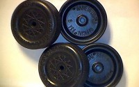 Pinewood-Derby-Speed-Wheels-0.jpg
