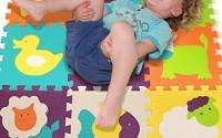 Tomi-mat-Puzzle-Play-Mat-Interlocking-Puzzle-Pieces-Promote-Visual-Sensory-Development-Soft-Baby-Floor-Mat-9-Tiles-with-Vibrant-animal-images-to-Capture-children-s-Attention-Foam-EVA-Mat-27.jpg
