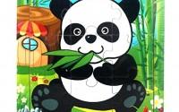 Ularmo-Kid-Child-Wooden-Educational-Learning-Panda-Jigsaw-Puzzles-Toys-7.jpg