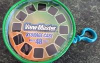 Viewmaster-Storage-Case-15.jpg