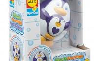 ALEX-Toys-Rub-a-Dub-Floaty-Fountain-Penguins-11.jpg