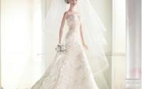 Barbie-Carolina-Herrera-Designer-Bride-Gold-Label-23.jpg