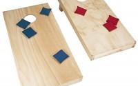 Deluxe-Regulation-Size-Wood-Cornhole-Bean-Bag-Toss-Game-Set-Includes-Bonus-Mini-Cornhole-Tabletop-Game-3.jpg