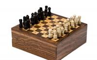 Fair-Trade-Wooden-Travel-Chess-Game-8.jpg