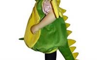 Fantasy-World-F82-Halloween-Dragon-Costume-for-children-Size-12-18-Months-8.jpg