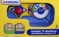 Funtastic-TV-Adventures-Educational-Electronic-Learning-Video-Game-Great-Adventures-Amusement-Park-Memory-Matching-Language-Logic-31.jpg