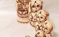 HangYun-7pcs-Red-Russian-Nesting-Dolls-Handmade-Wooden-Toys-Beautiful-Girl-Matryoshka-Doll-Girls-Birthday-Christmas-Gift-Wishing-Doll-47.jpg