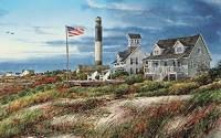 Heritage-Puzzle-Oak-Island-Lighthouse-Jigsaw-Puzzle-550-Piece-6.jpg