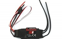 Hobbywing-SkyWalker-BEC-2-3S-Lipo-Speed-Controller-15A-Brushless-ESC-for-RC-Aircraft-Helicopter-31.jpg