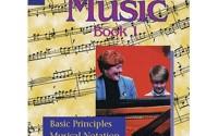 Music-Book-1-13.jpg
