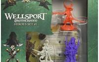Rum-and-Bones-Wellsport-Brotherhood-Hero-Board-Game-by-Cool-Mini-or-Not-12.jpg