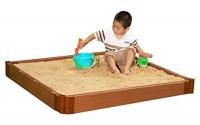 Square-Sandbox-Kids-Sandbox-6-21.jpg