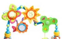 Sunny-Stroller-Arch-Toy-2.jpg