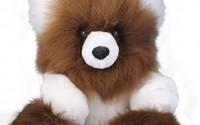 Superfine-100-Baby-Alpaca-Fur-Artist-Teddy-Bear-One-of-a-Kind-14-44.jpg