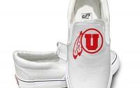 TAYC-University-Of-UTAH-Fashion-Shoe-White-33.jpg