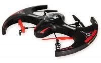 Tech-Toyz-Aerodrone-Wireless-Quadcopter-31.jpg