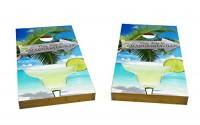 Custom-Cornhole-Boards-Margaritaville-Cornhole-Boards-Heavy-Duty-2-X-4-34.jpg