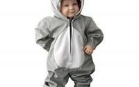 Fantasy-World-Boys-Girls-Koala-Halloween-Costume-Sizes-2T-J42-42.jpg