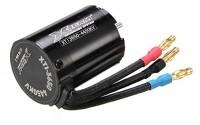Frontier-XTeam-Inrunner-Brushless-Motor-for-1-10-On-Road-Buggy-RC-Car-XTI-3650-3D-4-5D-6D-4450-3060-2290KV-20.jpg