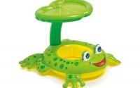 Intex-Froggy-Friend-Shaded-Canopy-Baby-Kiddie-Pool-Floating-Raft-56584EP-by-BLOSSOMZ-31.jpg